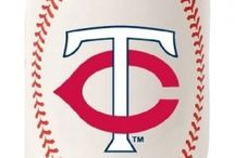 Twins Apparel & Gifts / Minnesota Twins clothing, accessories, gifts and more! Support your favorite team! / by Fleet Farm