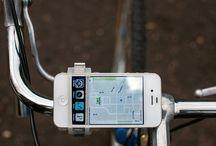 Bike Shop Girl Pins / by Arleigh Greenwald