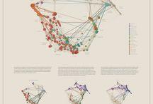 information graphics / by Dan Johnson