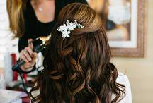 My Wedding / by Heidi Wentzel