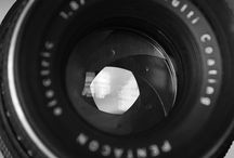 Photography Tips and Tricks / All things camera ready / by Nati J