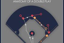 Baseball!  / by Ashley Tunker