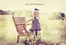 I heart photography / by Stephanie Baer Pronschinske