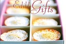 Gifts / by Ashley Lightley