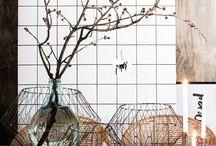 Home / by Malou van der Tas