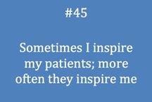 My job, my passion / by Cheryl Smith