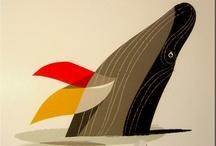 Art gallery / by April Abreu