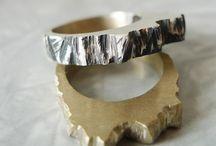 Ring 4 Me / by Maria Lorena Guerrero