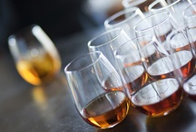 Drink / It's called the Atlanta Food & Wine Festival for a reason: the latter's just as important as the former to a perfect meal. / by Atlanta Food & Wine Festival