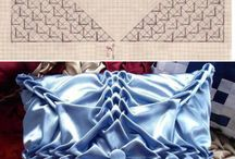 Smocking - Canadian / smocking / by Claire Meldrum