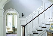 Architectural embellishments / by Callender Patterson