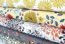 Patterns, Patterns, Patterns / by Marissa Marks