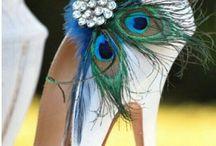 My wedding / by brooke hewlett