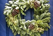 All Things Christmas / by Janet Kilgore