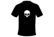 T Shirt Designs / by Loudernet