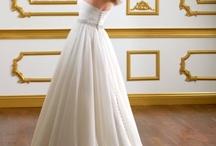 my future wedding / by Katie Kimmins