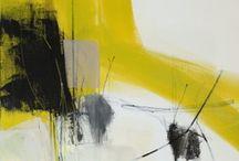 Art vol.2 / by Annukka Leppänen
