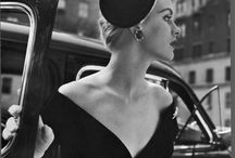 Classic Beauty / by Lacey Wold