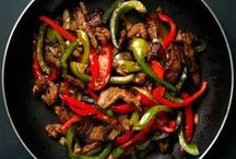 Beef / Collection of beef recipes / by MijoRecipes