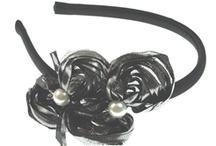 I am starting...Headband Wednesdays!!! / by Mary Ellen Allen