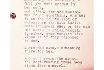 Christopher Poindexter / by Megan Brown