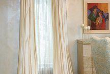 windows / by Lillian Metzler