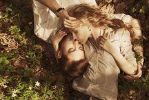 Love / by Bryanna Robbins