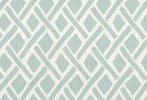 Pretty in Pattern / by Scratch Paper Studio