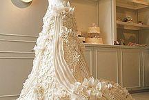Amazing cakes / by Jenna cupcake