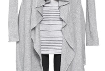 Clothes / by Karen Hochberg