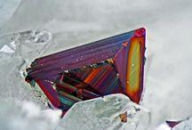 Gems / by Susan Shufelt