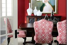 Home remodeling ideas... / by Dennise Alcalde-Medina