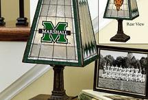 MarshallU @ the Office / by marshallu