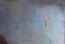 Textures / by Angelandspot