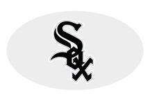 Chicago White Sox / by EyeBlack.com