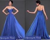 dresses / by Lauren Becher