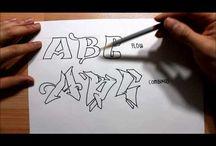 Tattoo / by Rocka Billy