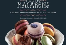 Cookbooks I Want / by mrs ptb makes