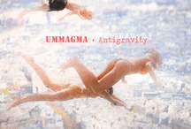 About Ummagma / by Shauna McLarnon