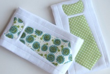 Sewing Projects / by Dawn Harris