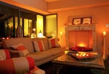 Indoor / by Hotel Villa Carlotta Taormina