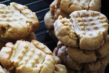 Cookies / by B Premoe