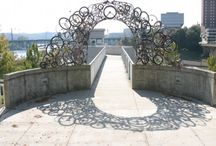 Cycle Penistone Ideas / by Samantha Devine
