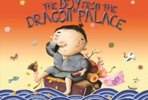 New Children's Books / by Naperville Public Library