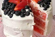 Recipes / food_drink / by ruby lerma