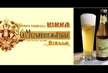 Beer / by Marco Benatoff