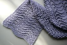 Yarn / by Tanya Large