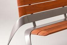 Design: Furniture Envy / by Royce Becker