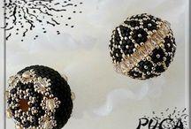 B-did Bead 3 /   / by I'm Loving Beads Nancy Gound