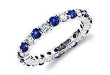 Jewelry I can't afford... / by Katrina Kincaid